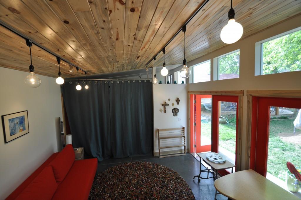 Prefab Garage Shed Kits Backyard Studios Garage Storage Spaces
