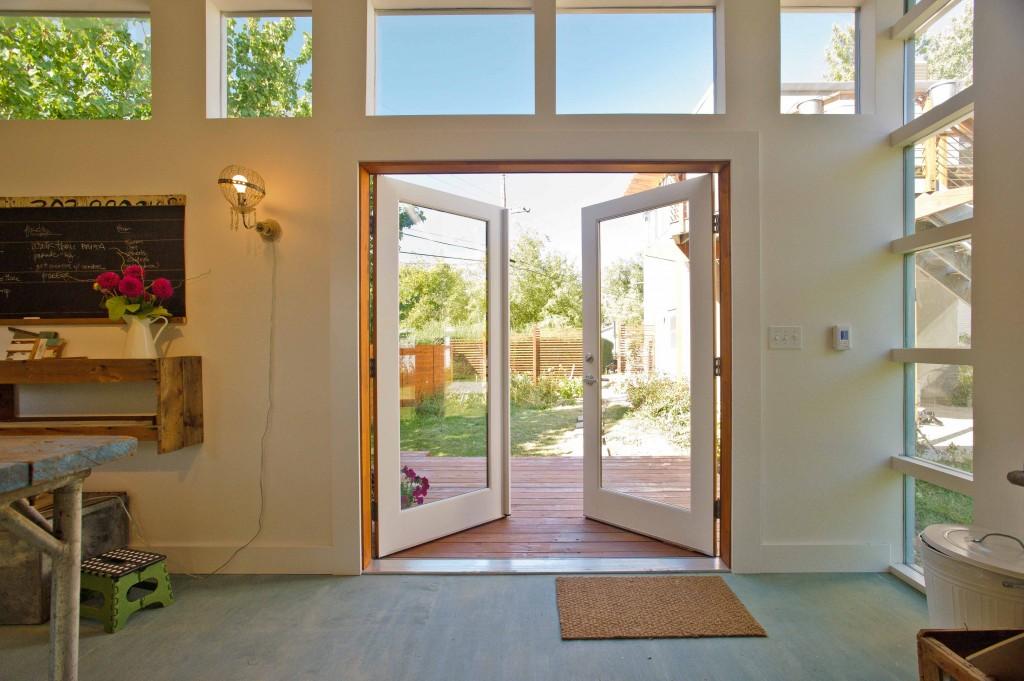 Home Art Studios | Prefab Garden Studio Ideas for Artists